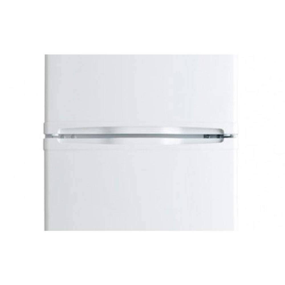 Danby Energy Star 7.3-Cu. cuadrados. Refrigerador de tamaño de ...
