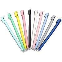 Generic Color Touch Stylus Pen Compatible for Nintendo