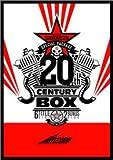 劇団新感線 / 20th CENTURY BOX DVD