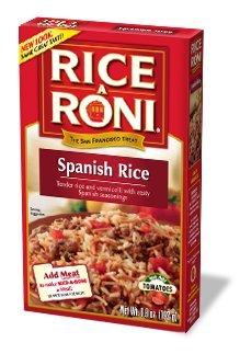 rice-a-roni-spanish-rice-68oz-box-pack-of-6