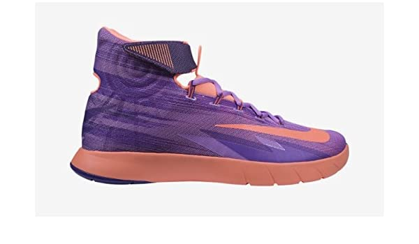 abeee9700d680 cheap nike zoom clear out 1 brown purple 22bb2 fdf20