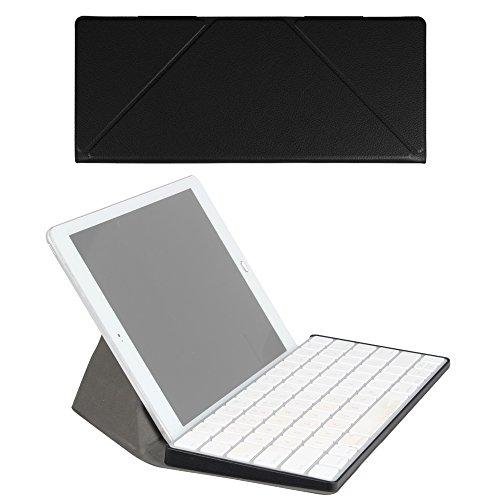 Fintie Carrying Apple Keyboard MLA22LL