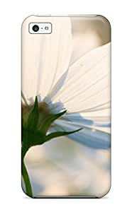 linfenglinLennie P. Dallas's Shop 1515761K44688614 Ultra Slim Fit Hard MarvinDGarcia Case Cover Specially Made For iphone 6 plus 5.5 inch- Flower