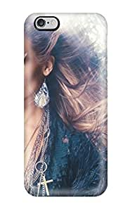 3050087K26327964 For Iphone Case, High Quality Jennifer Lopez For Iphone 6 Plus Cover Cases