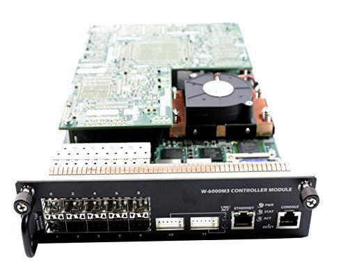 EbidDealz PowerConnect W-6000M3 Expansion Module M3MK1-S-F1 0M3MK1-S-F1 -