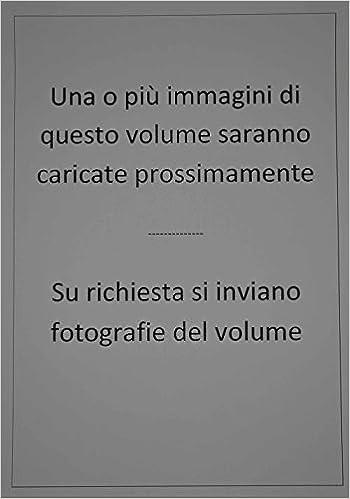 Book Luigi Pirandello e il suo tempo