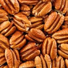 Gourmet Pecans by Its Delish (Five pounds)