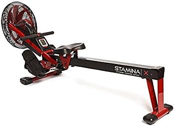 Stamina 35-1412 X Air Rower