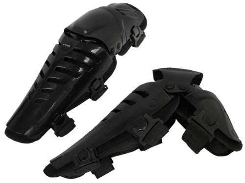 Best Motocross Knee Braces Reviews Detailed Review You