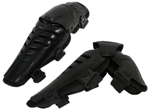 Knee Shin Guard - 6