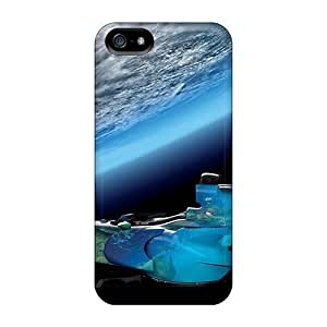 For Iphone ipod touch4-PC iphone For Iphone Fashion Design covers miao's Customization case