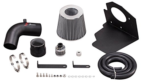 2012 chevy sonic intake - 7