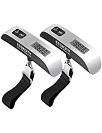 e7bbb52a5488 Luggage Scales | Amazon.com