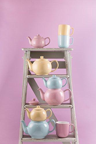 Price & Kensington Teapot, 15-Fluid Ounces, Mint by Price & Kensington (Image #5)