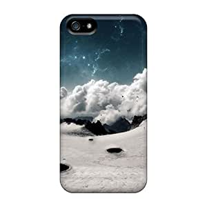Mialisabblake Case Cover For Iphone 5/5s Ultra Slim EHIyyLt5255mKUAY Case Cover