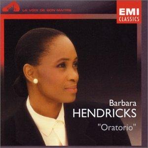 Oratorio: Airs 2021 model De Bach Haydn Now free shipping G Vivaldi Mozart