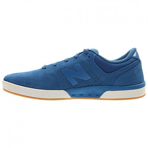 New Balance Numeric PJ Stratford 533blau Skate Schuhe