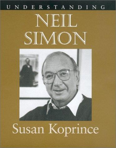 "Literary Analysis Neil Simon ""The Odd Couple"" Essay"