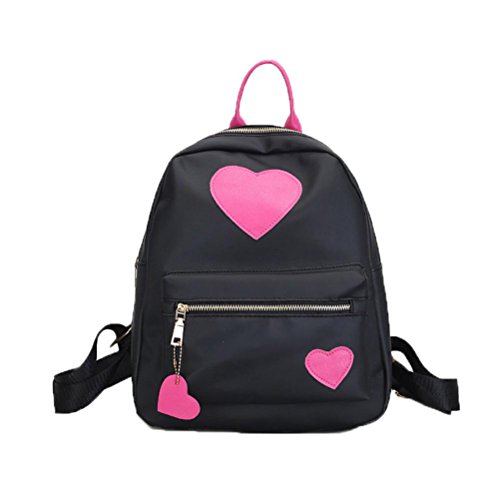 Guess Clearance Handbags Women Shoulder Bag Vesniba