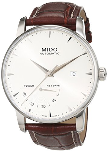mido-mens-watches-automatic-power-reserve-m86054118-ww