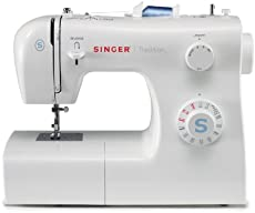 Best Sewing Machine For Beginners Feb 2018 Sweet Home Guide