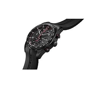Porsche Desing Chronotimer Collection relojes hombre 6010.1.04.005.05.2 2