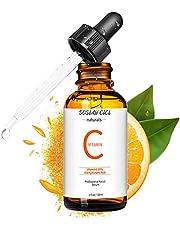 NaCot Sérum Vitamine C - Sérum Visage 20% VC
