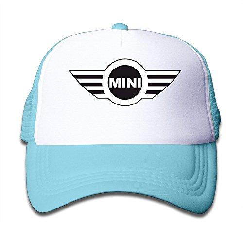 acmiran-mini-logo-adjustable-mesh-hat-one-size-skyblue