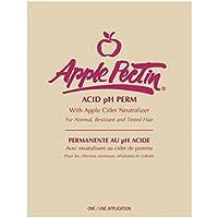 Zotos Lamaur Apple Pectin Acid Ph. Perm