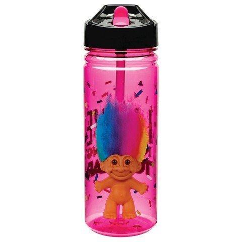 Troll Water / Beverage Bottle 16 oz. -