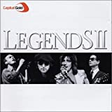 Capital Gold Legends Vol.2