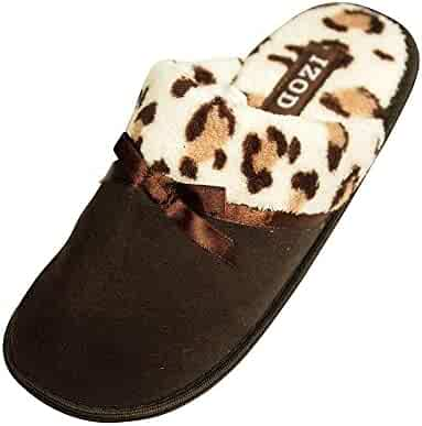 73a88d79f785 Shopping RVCA or IZOD - Shoes - Women - Clothing