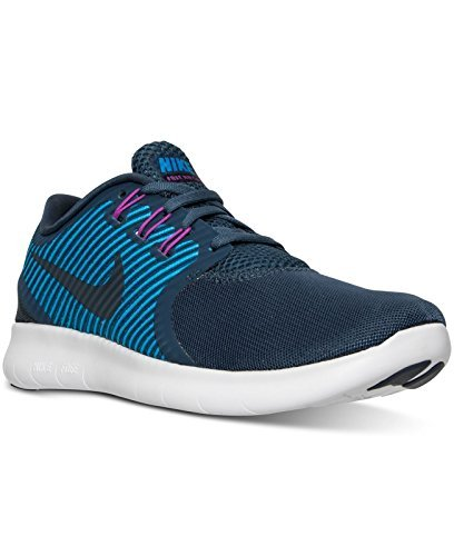 1f8dea2d1a282 Galleon - Nike Womens Shoes Free RN Commuter Running Lightweight Sneaker  (10 M US