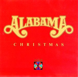 Alabama Christmas.Christmas