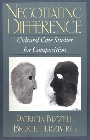 Negotiating Difference: Cultural Case Studies for...