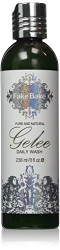 Fake Bake Gelee Daily Ounce