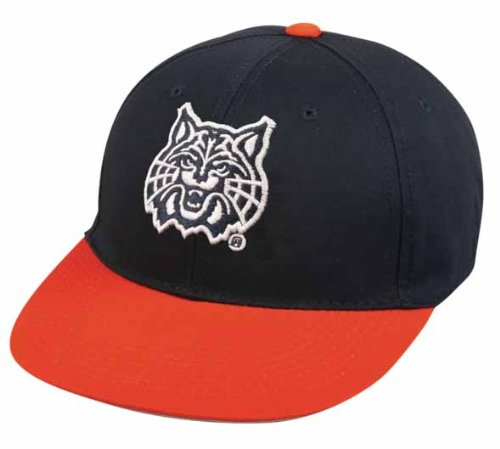 Arizona Wildcats YOUTH Cap Officially Licensed NCAA Authentic Replica Baseball/Football Hat