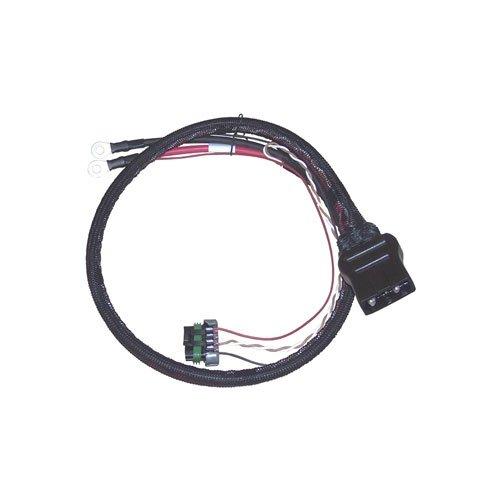 Amazon.com: Western Plow Part #42015 - CABLE ASSY PLOW: Automotive