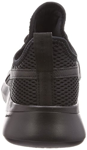 Unisex Adulto Deporte Black de Black Negro 2 000 Royal EC Reebok Zapatillas Ride nq808Sg