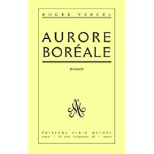 Aurore boréale (French Edition)
