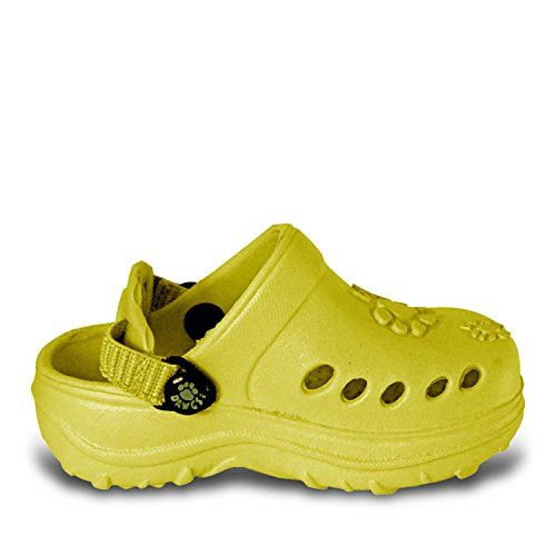 The 8 best gardening shoes kids