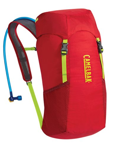 CamelBak 62284 - Packs y bolsas de hidratación (59 x 30 x 27 ...