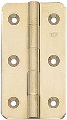 スガツネ工業 家具用丁番 TTS型 TTS-802M