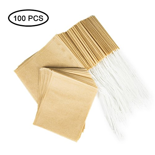 BetyBedy Disposable Material Capacity Drawstring product image