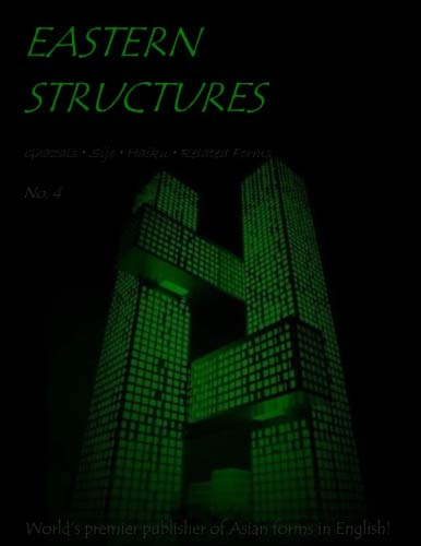 Eastern Structures No. 4 (Volume 1)