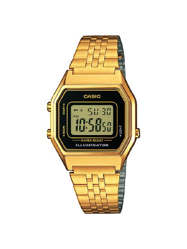 casio-retro-la680wega-1er-damen-womens-uhr-watch-montre-orologio-classic
