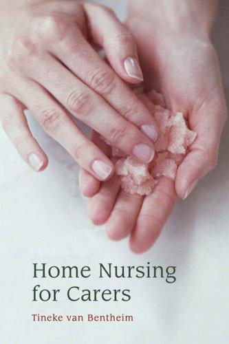 Home Nursing for Carers