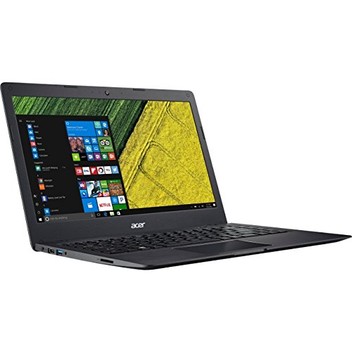 Acer NX.SHWAA.005;SF114-31-P5L7 14″ Traditional Laptop