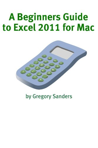 Excel Shortcuts List