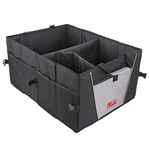 Organizer EZOWare Collapsable Container Backseat product image